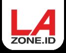 LA ZONE.ID